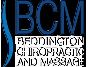 BCM :: Beddington Chiropractic and Massage :: Serving Calgary, Alberta