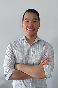 Dr. Kevin Tse
